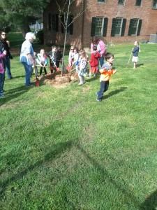 Tree Planting 4-21-16 IMG9